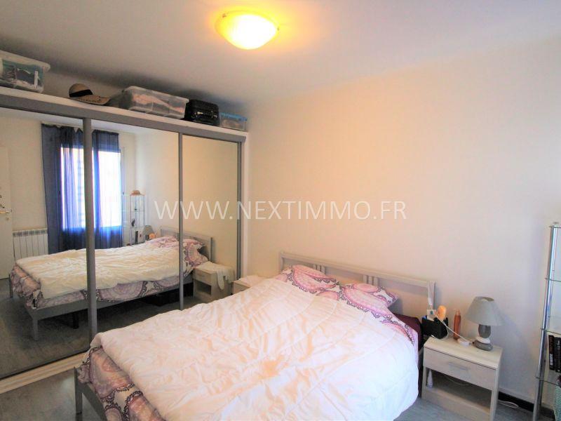 Venta  apartamento Roquebrune-cap-martin 240000€ - Fotografía 7