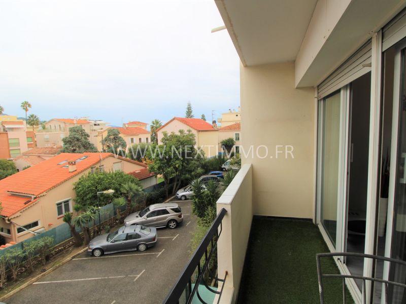 Venta  apartamento Roquebrune-cap-martin 240000€ - Fotografía 6