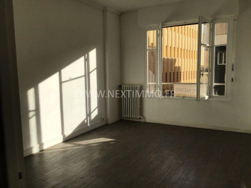 Verkauf wohnung Nice 235000€ - Fotografie 22