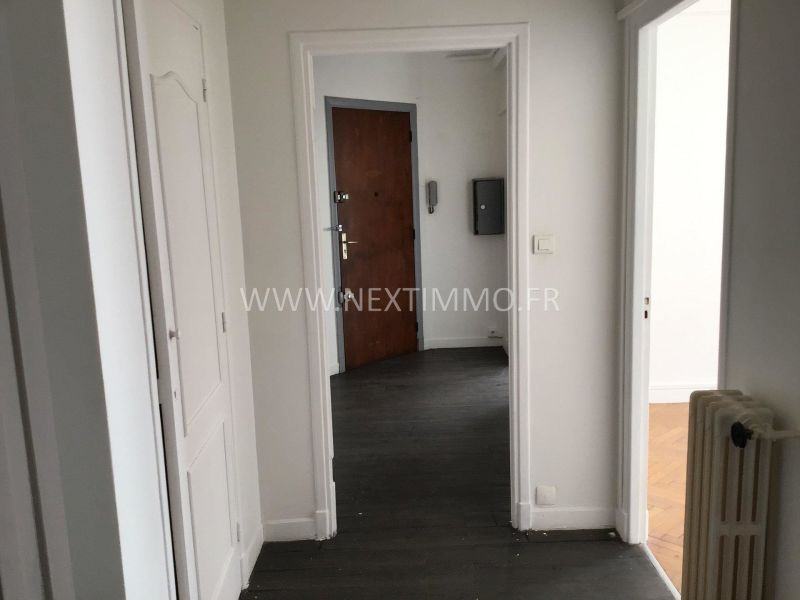 Sale apartment Nice 260000€ - Picture 12