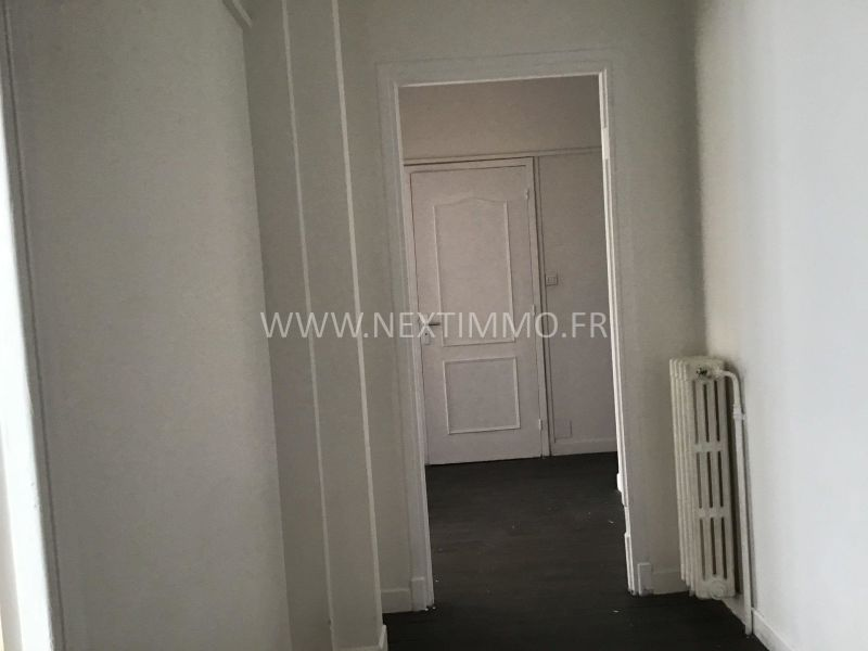 Sale apartment Nice 260000€ - Picture 26