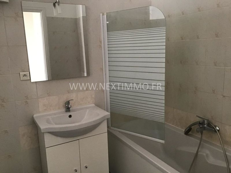 Sale apartment Nice 260000€ - Picture 13