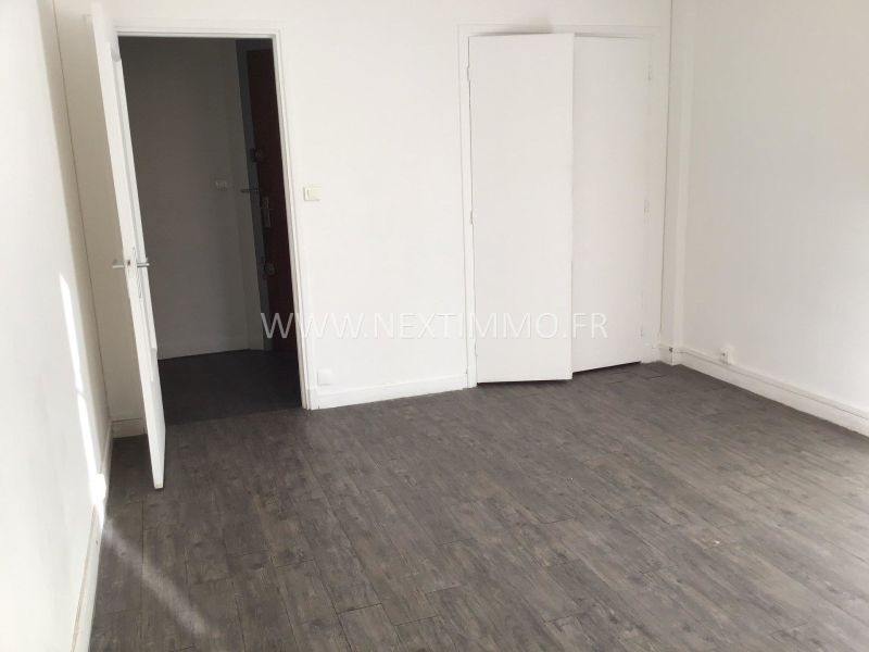 Sale apartment Nice 260000€ - Picture 16