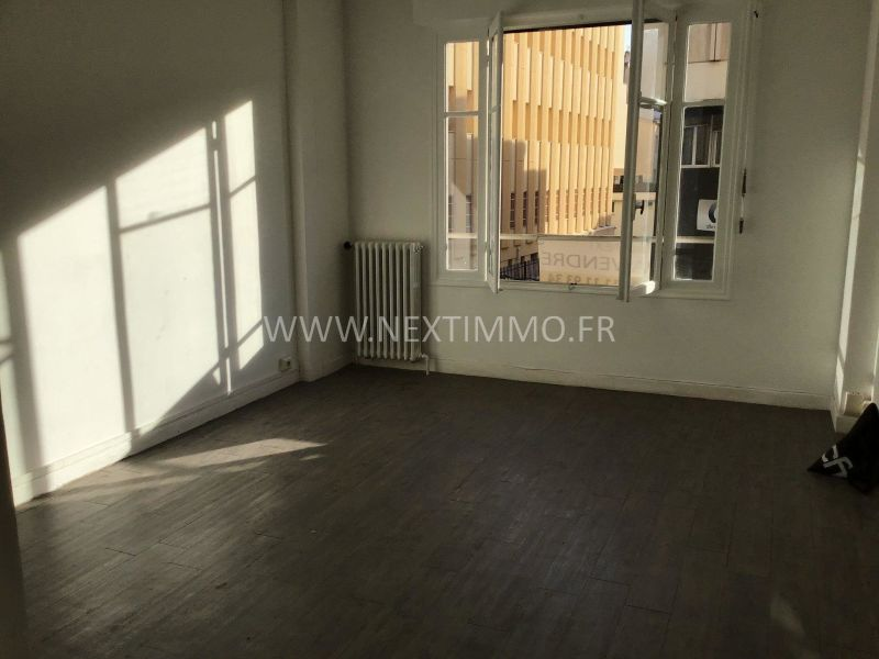 Sale apartment Nice 260000€ - Picture 29
