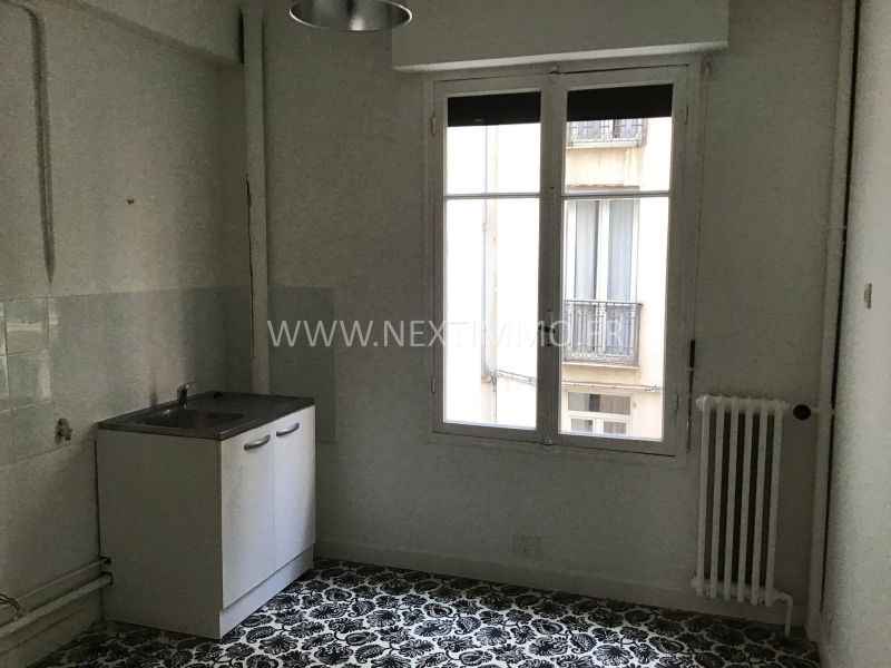 Sale apartment Nice 260000€ - Picture 7