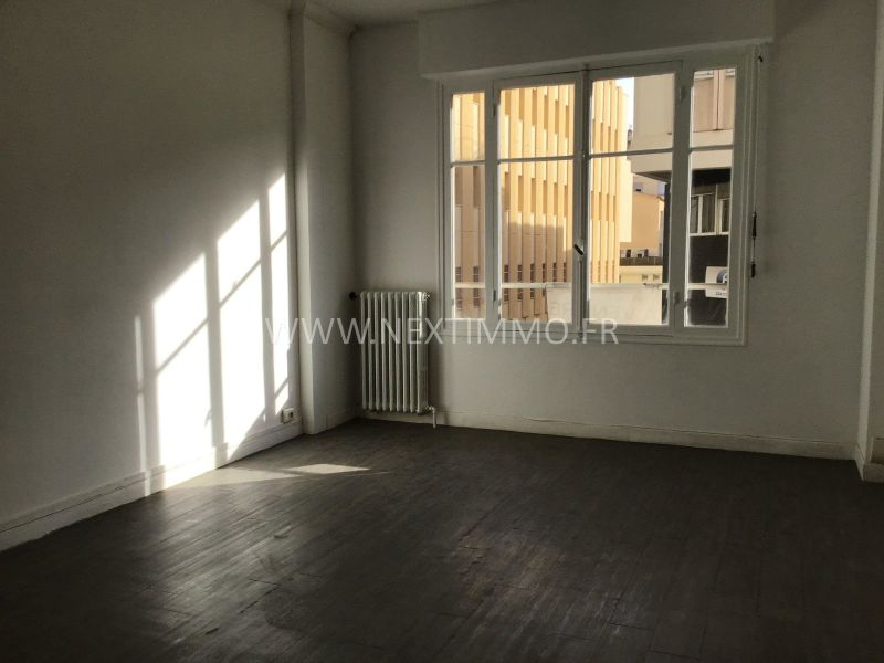 Sale apartment Nice 260000€ - Picture 30