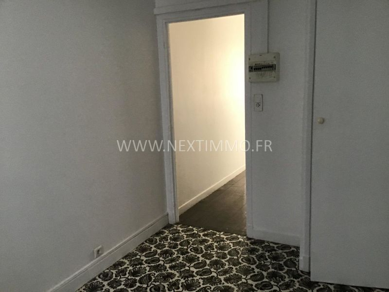 Sale apartment Nice 260000€ - Picture 17