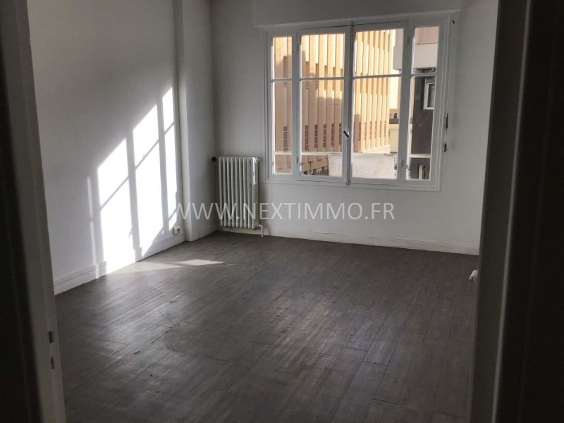 Sale apartment Nice 260000€ - Picture 24