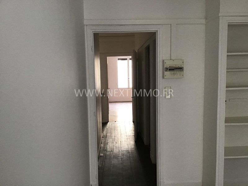 Sale apartment Nice 260000€ - Picture 20