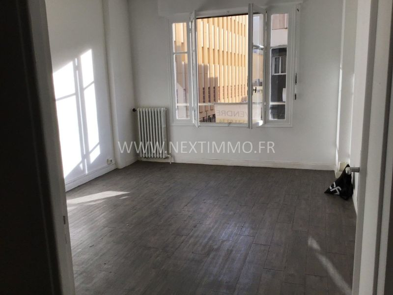 Sale apartment Nice 260000€ - Picture 28