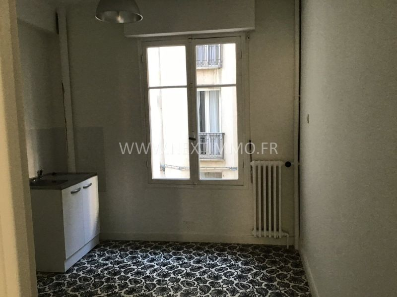 Sale apartment Nice 260000€ - Picture 15
