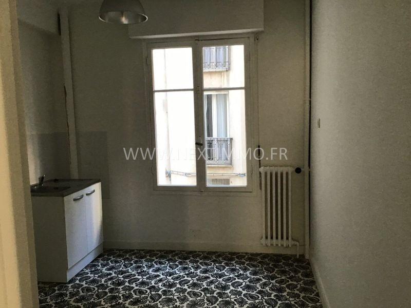 Verkauf wohnung Nice 235000€ - Fotografie 15