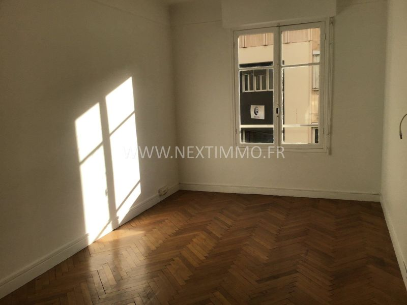 Sale apartment Nice 260000€ - Picture 10