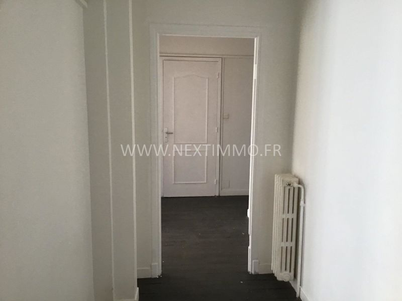 Sale apartment Nice 260000€ - Picture 27