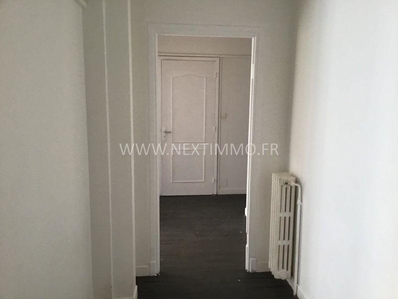 Verkauf wohnung Nice 235000€ - Fotografie 27