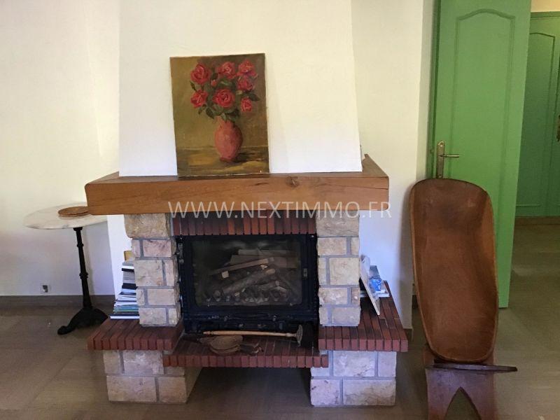 Verkauf wohnung Saint-martin-vésubie 260000€ - Fotografie 6
