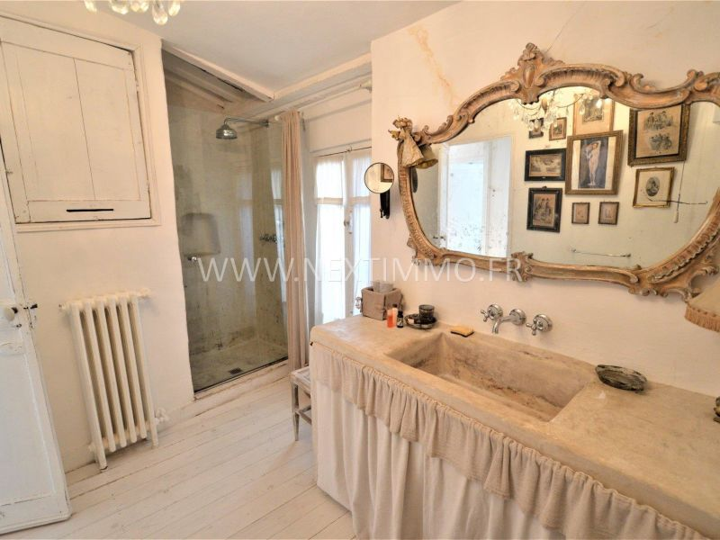 Sale apartment Menton 270 000€ - Picture 10