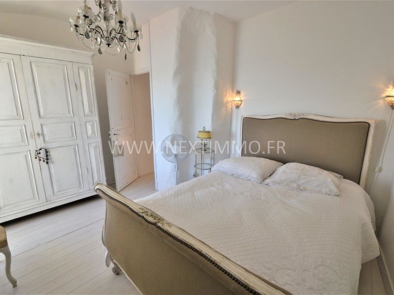 Sale apartment Menton 270 000€ - Picture 7