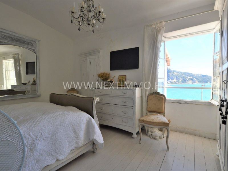 Sale apartment Menton 270 000€ - Picture 6