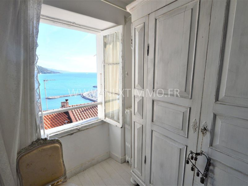 Sale apartment Menton 270 000€ - Picture 8