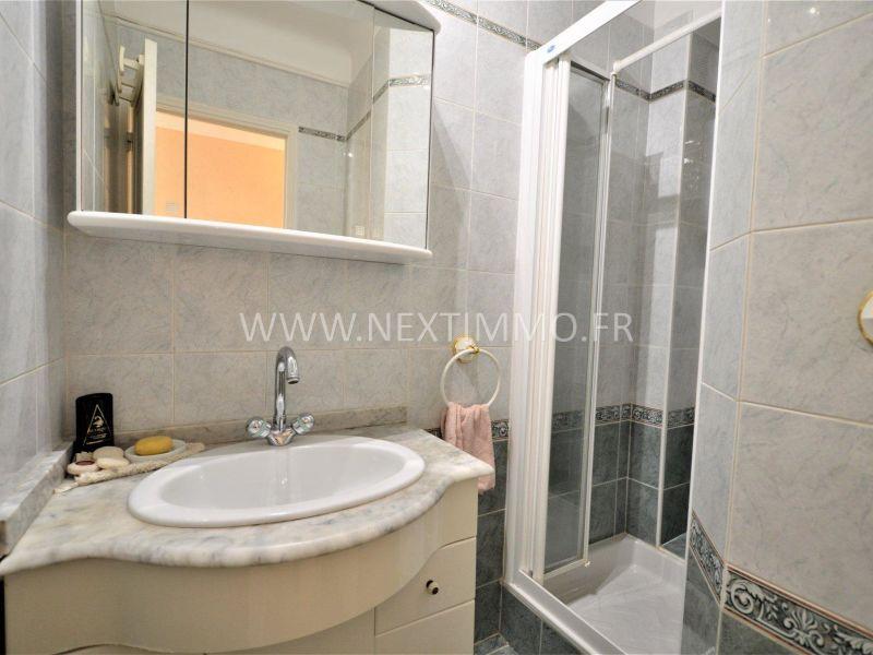 Vendita appartamento Menton 270000€ - Fotografia 10
