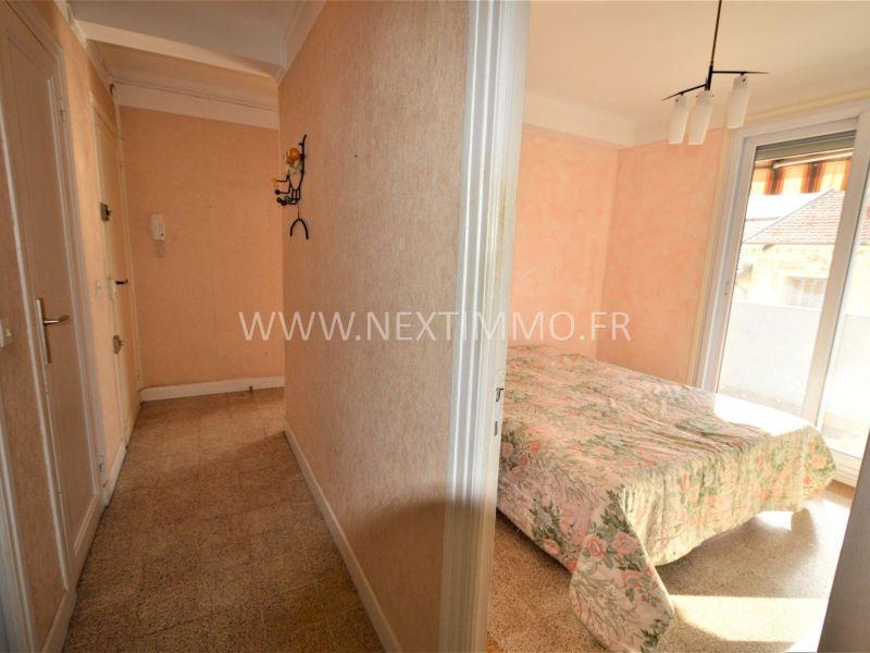 Vendita appartamento Menton 270000€ - Fotografia 9