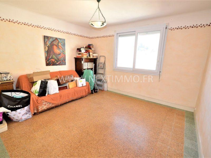 Vendita appartamento Menton 270000€ - Fotografia 6