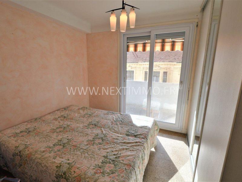 Vendita appartamento Menton 270000€ - Fotografia 7