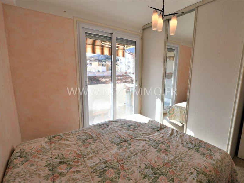 Vendita appartamento Menton 270000€ - Fotografia 8