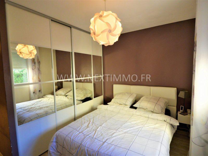 Vendita appartamento Menton 295000€ - Fotografia 5