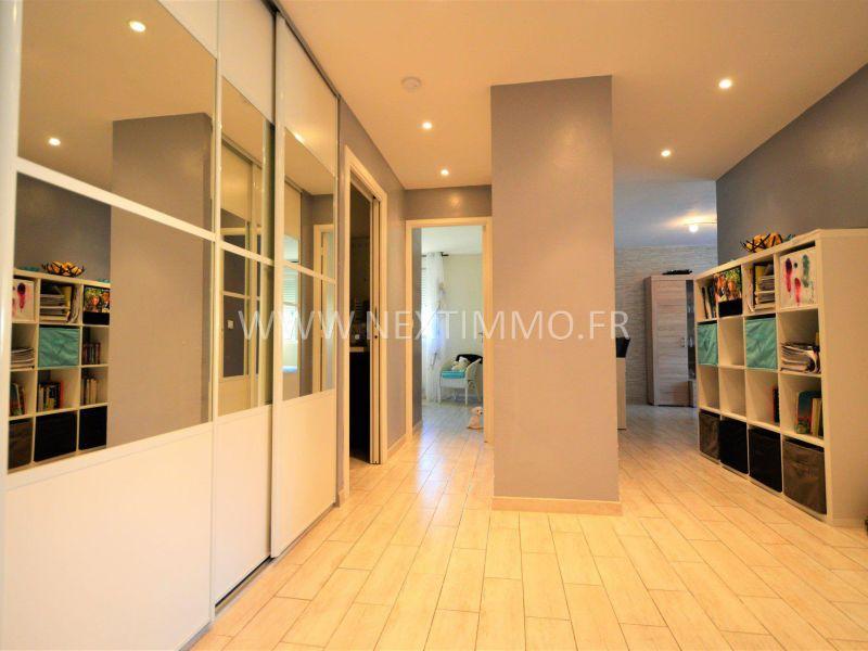 Vendita appartamento Menton 295000€ - Fotografia 1