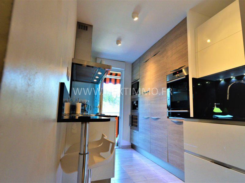 Vendita appartamento Menton 295000€ - Fotografia 4