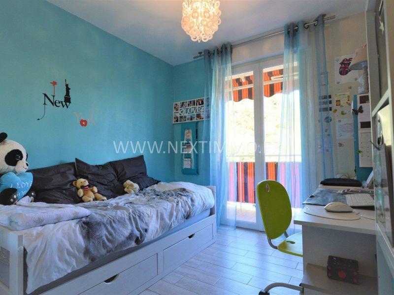 Vendita appartamento Menton 295000€ - Fotografia 6
