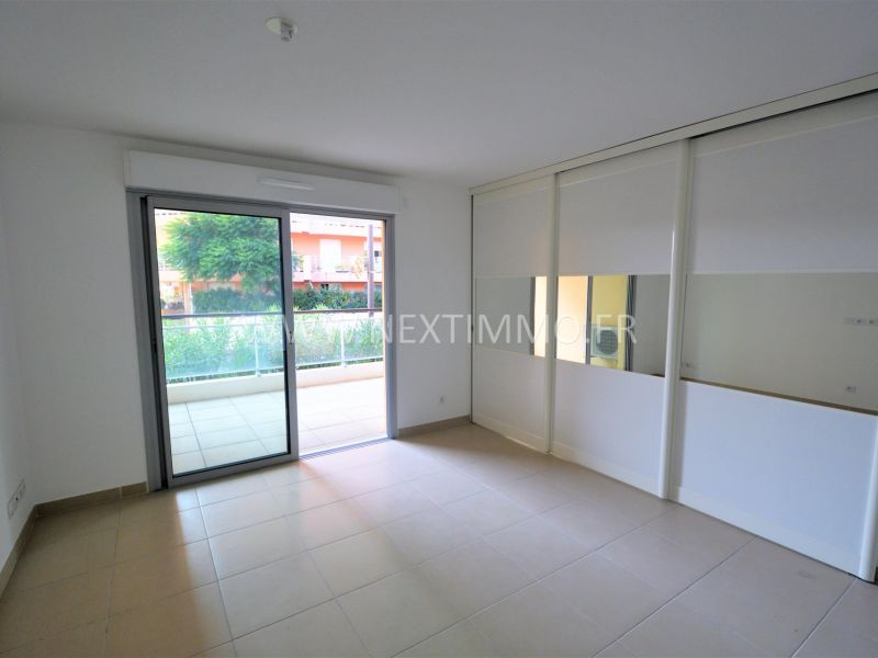 Vendita appartamento Roquebrune-cap-martin 295000€ - Fotografia 1
