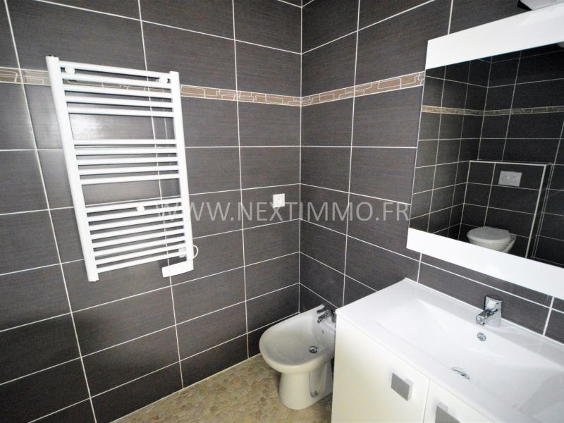 Vendita appartamento Roquebrune-cap-martin 295000€ - Fotografia 6