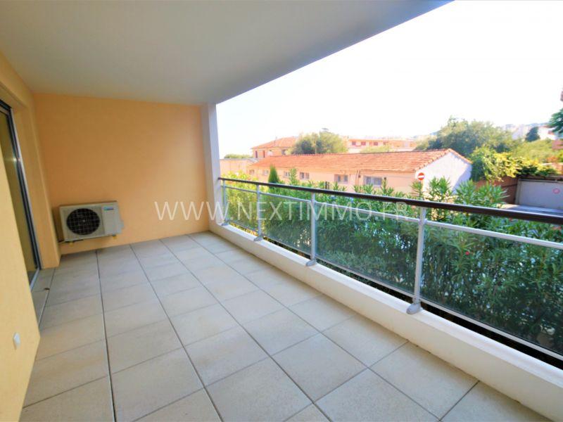 Vendita appartamento Roquebrune-cap-martin 295000€ - Fotografia 3