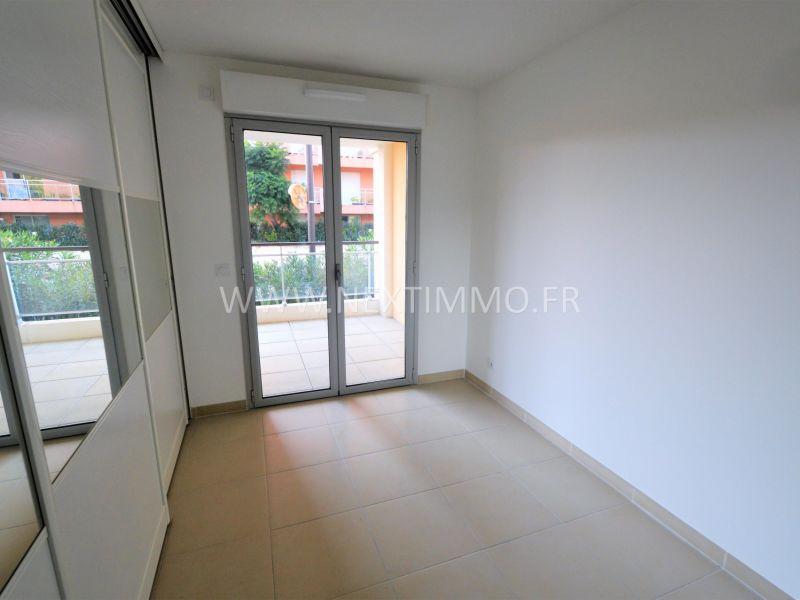 Vendita appartamento Roquebrune-cap-martin 295000€ - Fotografia 5