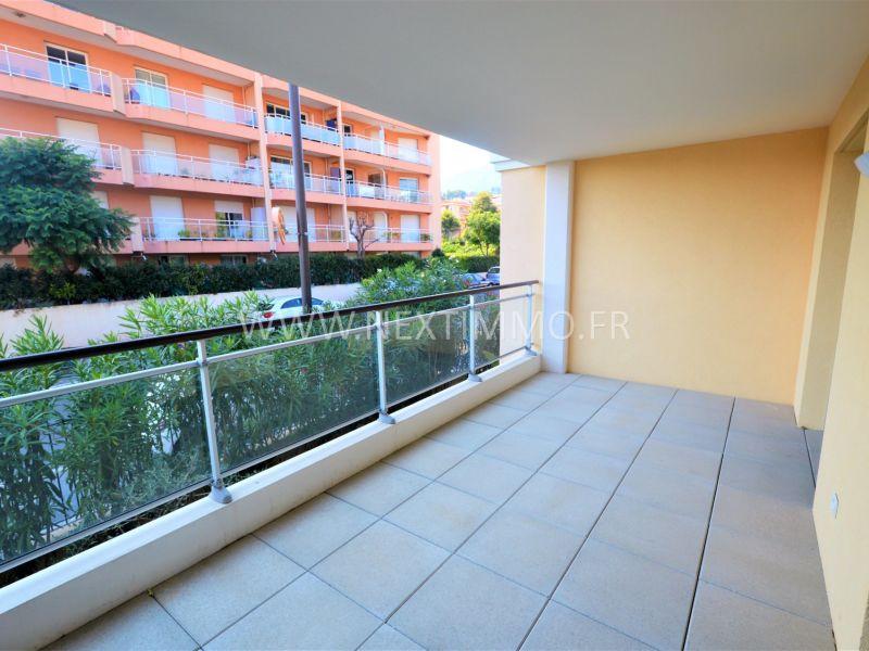 Vendita appartamento Roquebrune-cap-martin 295000€ - Fotografia 4