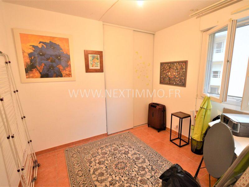Vendita appartamento Menton 329000€ - Fotografia 9