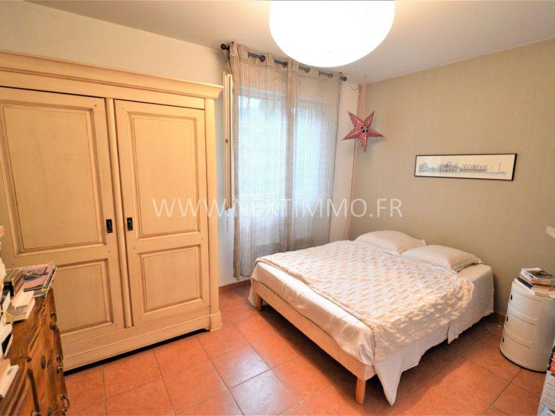 Vendita appartamento Menton 329000€ - Fotografia 8