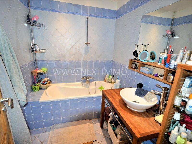 Vendita appartamento Menton 345000€ - Fotografia 12