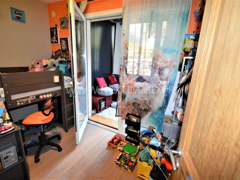 Sale apartment Menton 345000€ - Picture 11