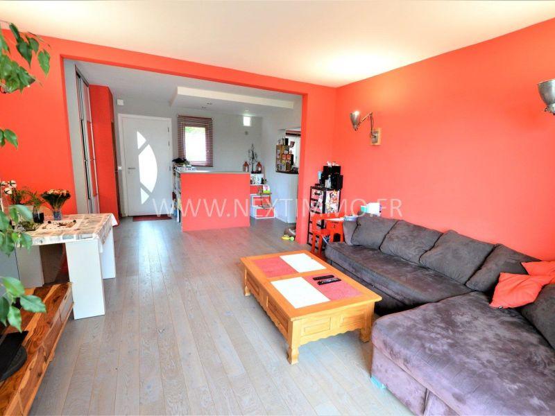 Vendita appartamento Menton 345000€ - Fotografia 1