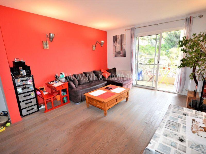 Vendita appartamento Menton 345000€ - Fotografia 3