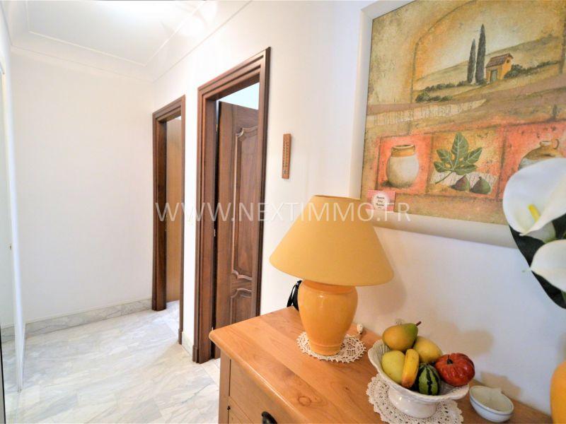 Sale apartment Menton 350000€ - Picture 3
