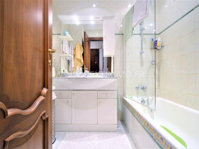 Sale apartment Menton 350000€ - Picture 7