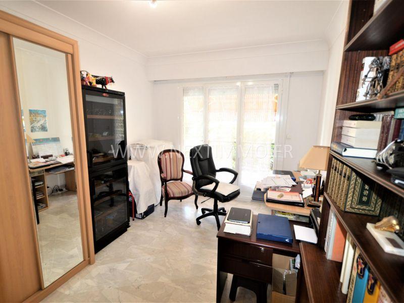 Verkauf wohnung Menton 350000€ - Fotografie 6