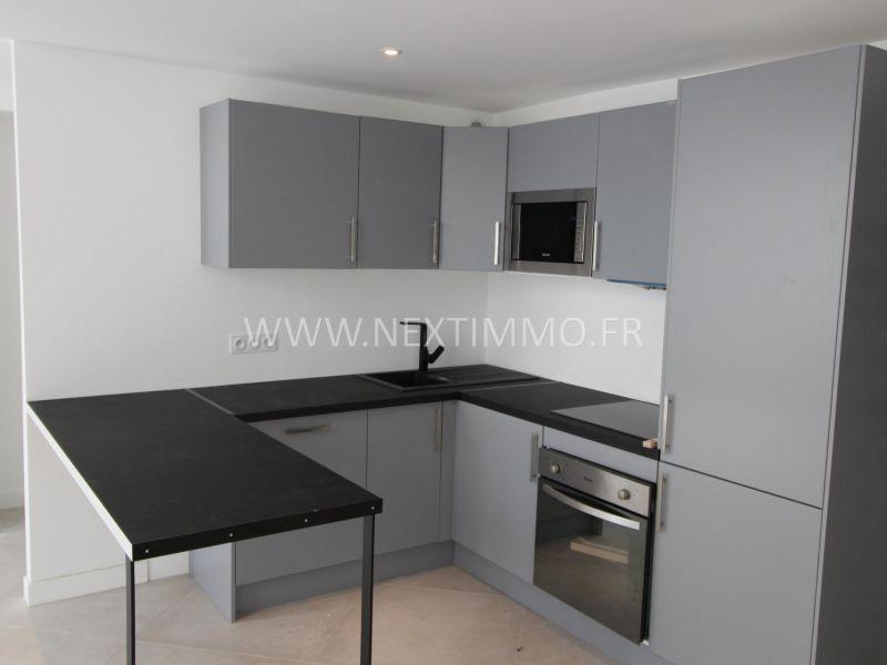 Vendita appartamento Menton 350000€ - Fotografia 3