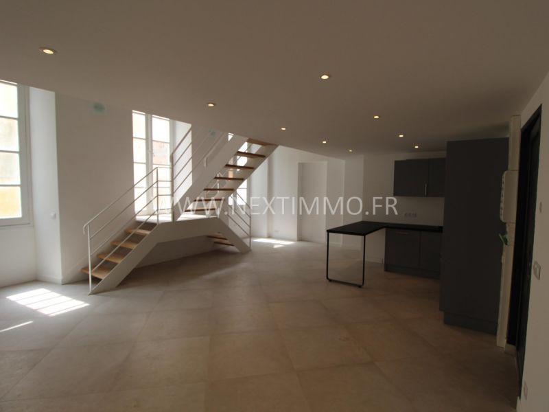 Vendita appartamento Menton 350000€ - Fotografia 1