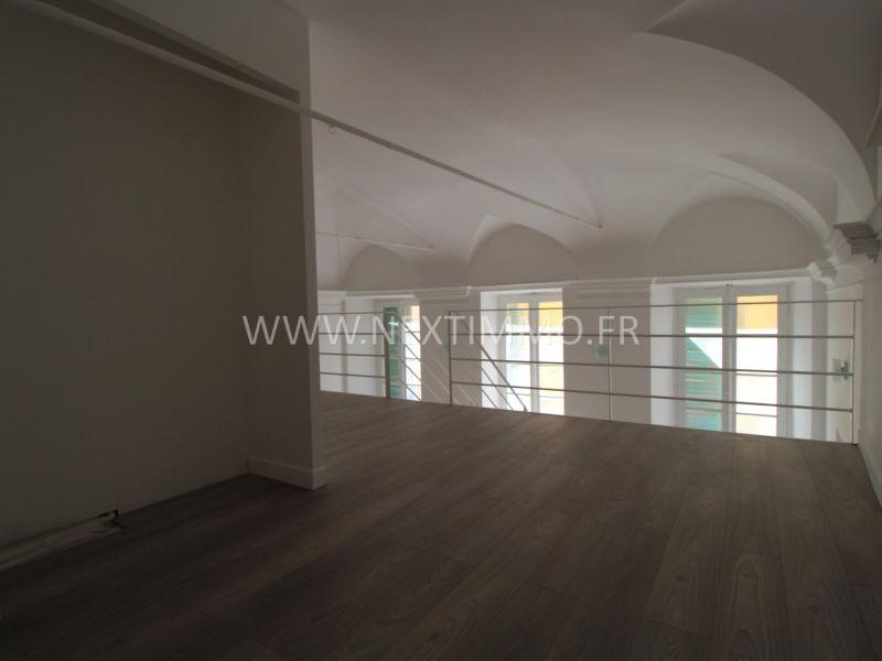 Vendita appartamento Menton 350000€ - Fotografia 6